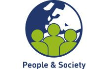 Icon-people-and-society